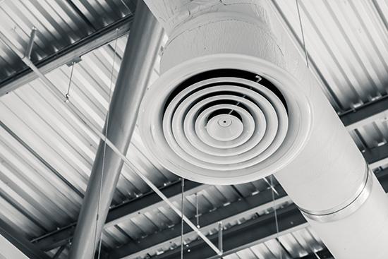 Nettoyage ventilation à Douai, Lens, Arras